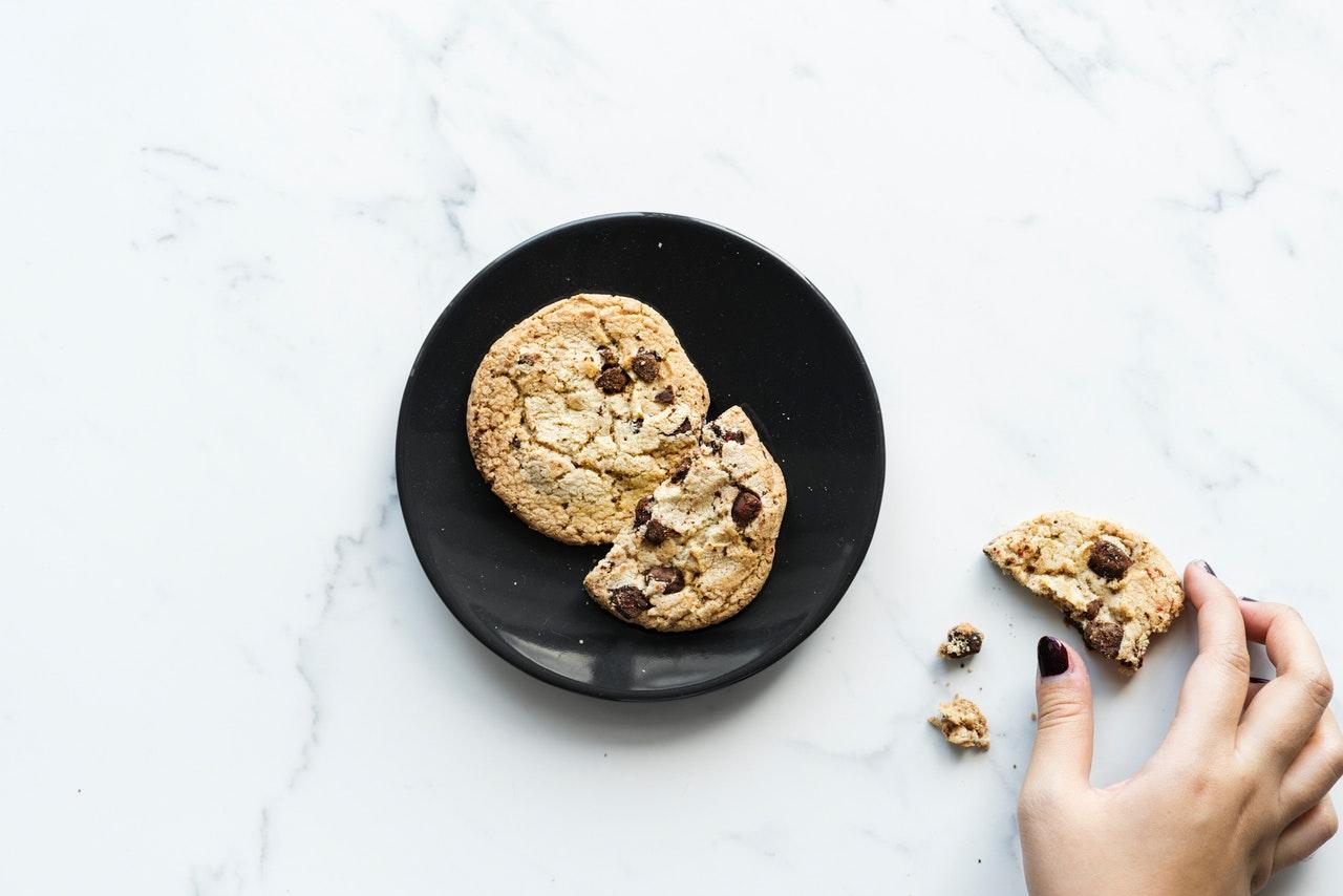break-close-up-cookies-921775