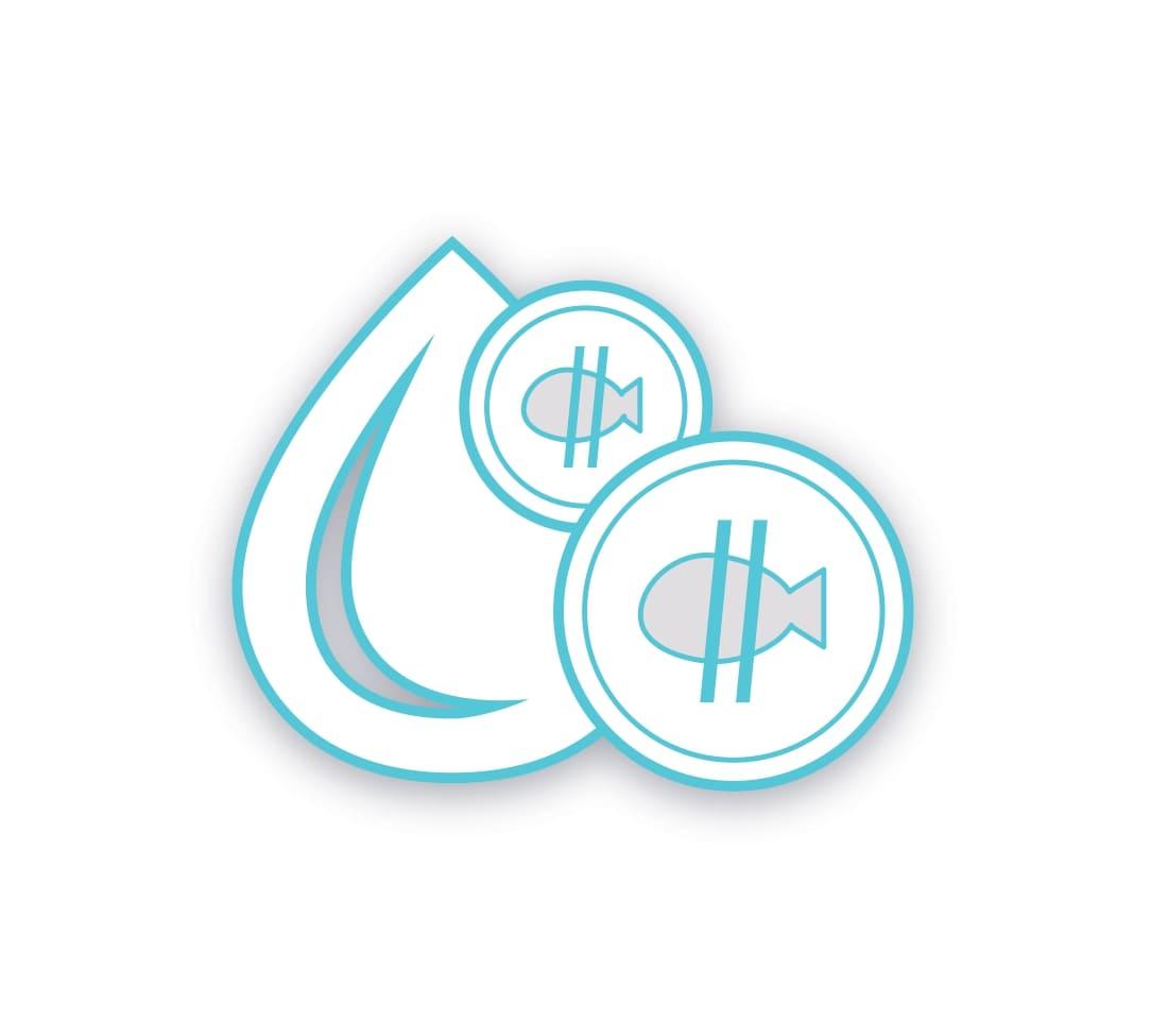 ikona_finance