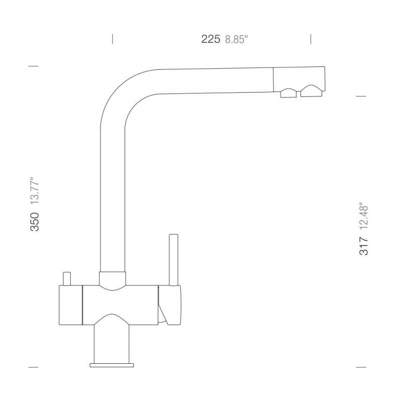 kuchynska-baterie-schock-vitus-onyx