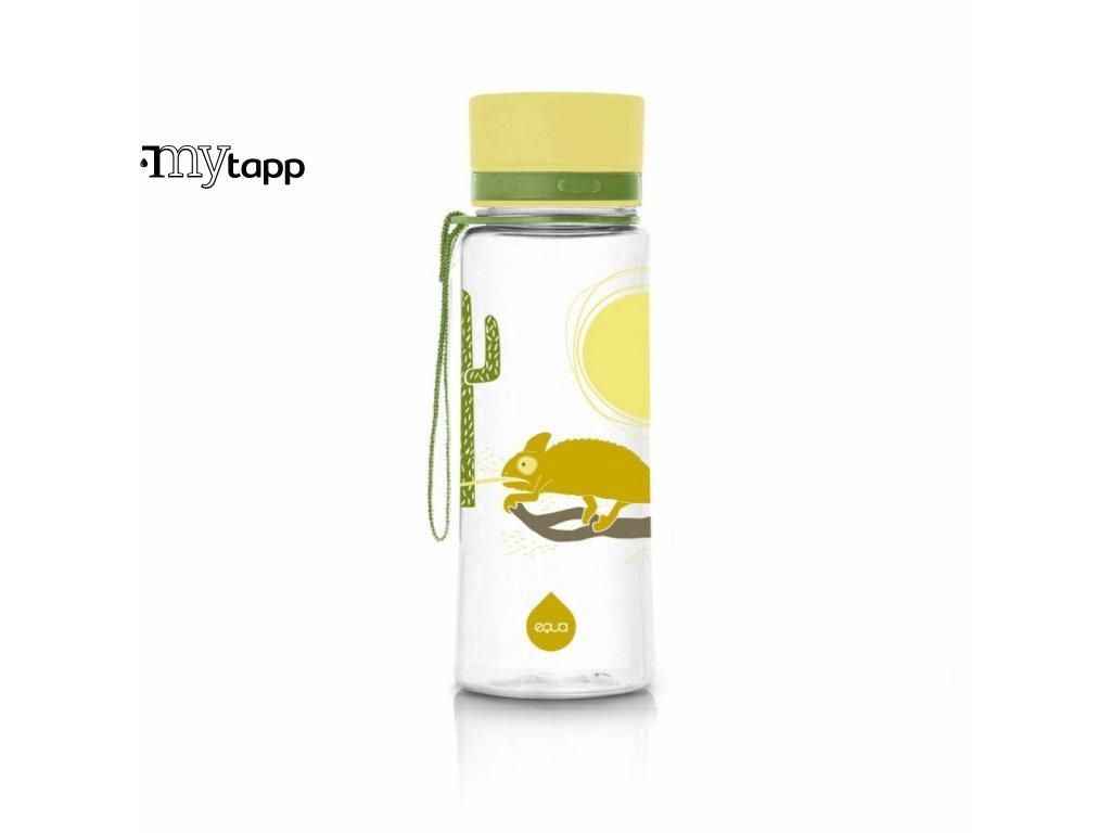 BPA free lahev EQUA Chameleon