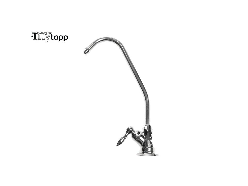 droplet ball valve faucet
