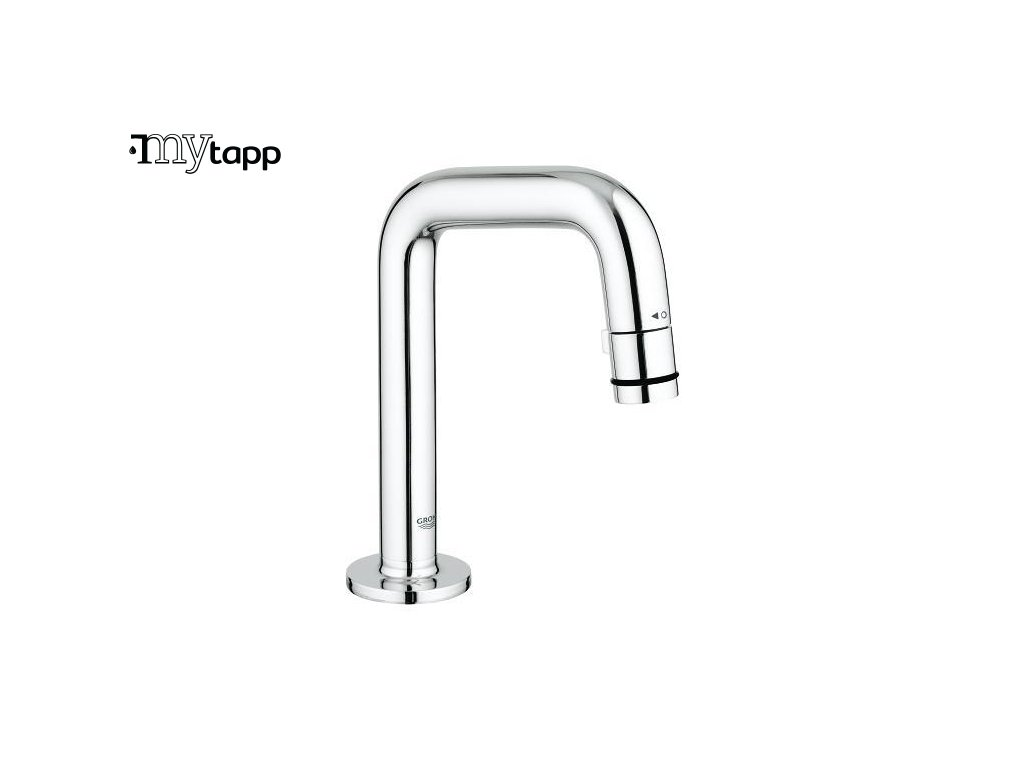 Baterie Grohe Universal 20202000