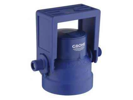 GROHE Blue Filtrační hlava 64508001
