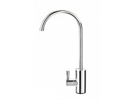 modern ball valve faucet