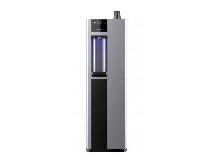 Automat na vodu B3 Borg & Overstrom - stříbrný