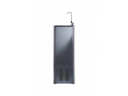 Výdejník vody F4 Borg & Overstrom Floorstanding Silver
