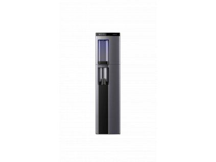 Automat na vodu B4 Borg & Overstrom Floorstanding - stříbrný