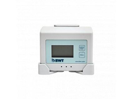 Průtokoměr s LCD displejem BWT AQA monitor