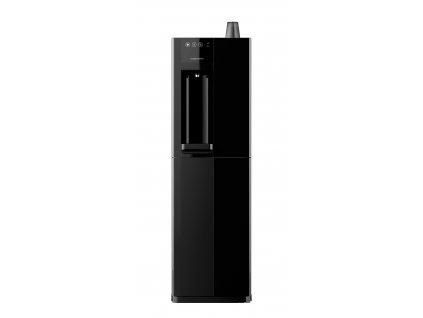 Automat na vodu B3 Borg & Overstrom - černý