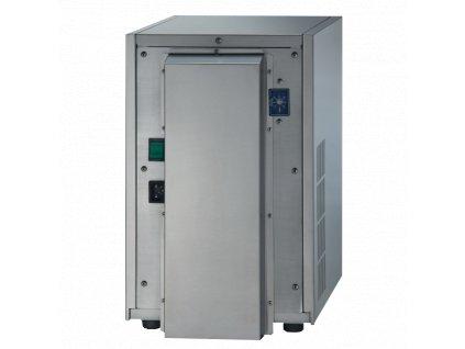 BLUSODA BOX 45 - výrobník vody a sody pod pult