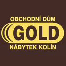 NÁBYTEK  GOLD Kolín,s.r.o.