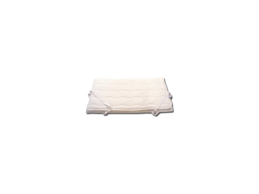 chranic matrace