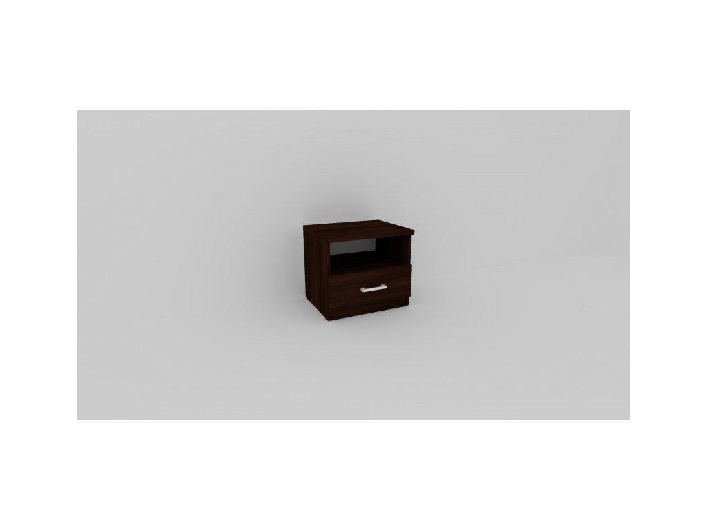 Jony 5 - noční stolek