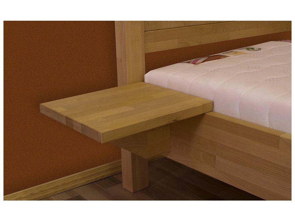 Pavel - noční stolek