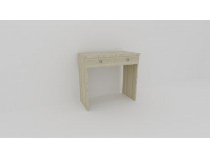 omega stol