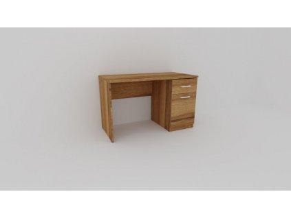 Jony 4 - psací stůl
