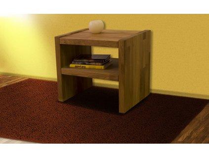 Petr - noční stolek