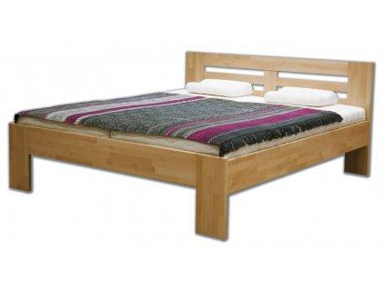 Radka - postel 160/180