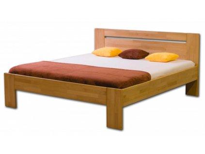 Pavla-postel 160/180