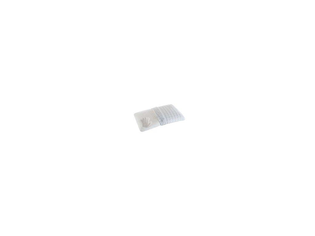 MagniProtect Pillow Standard, Polštář