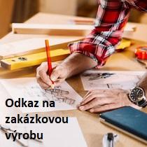Zakázková výroba