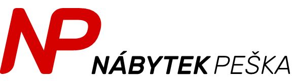 NÁBYTEK PEŠKA e-shop