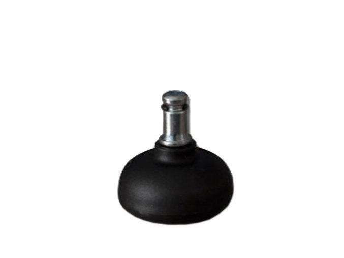 Kluzák prům.11mm