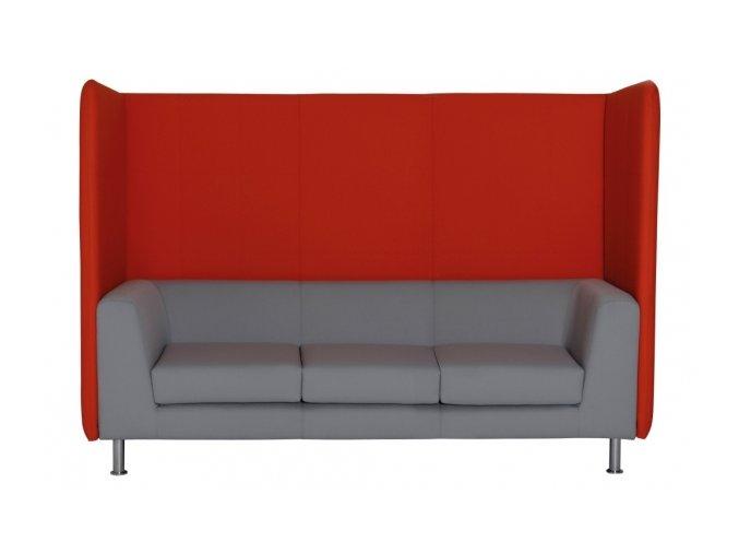 nd lounge 103 web