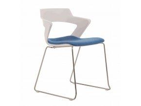 Aoki S uph seat (3)