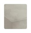 Magniflex - Studené pěny