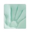 Magniflex - Speciální pěny