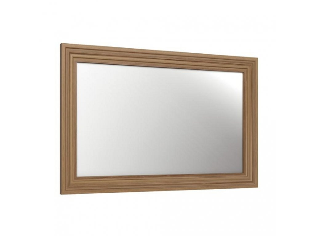 Kondela Zrcadlo, dub divoký, ROYAL LS