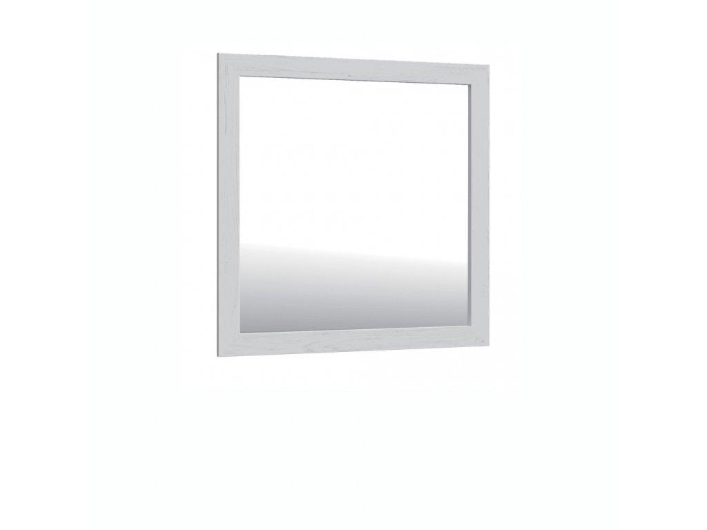 Kondela Zrcadlo LS2, sosna andersen, Provance