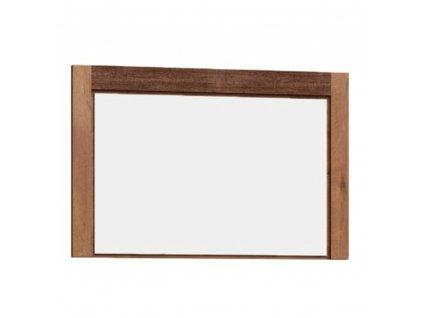 Kondela Zrcadlo, jasan světlý, INFINITY I-12