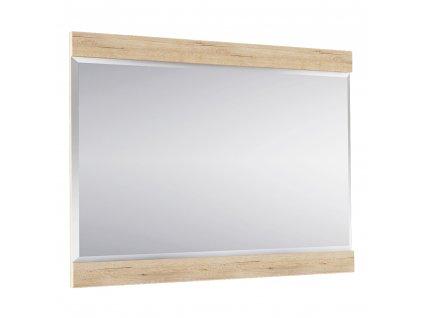 Kondela Zrcadlo, DUB SAN REMO, Orestes