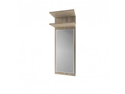 Kondela Panel se zrcadlemł, dub san remo, ORESTES 40