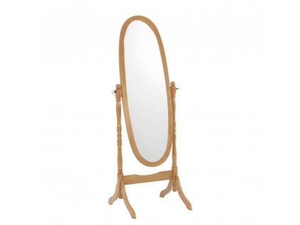 Kondela Stojanové zrcadlo, dub, ZRCADLO 20124