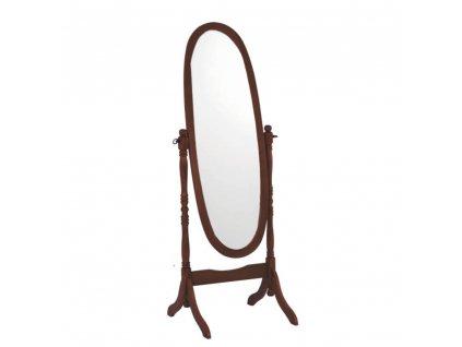 Kondela Stojanové zrcadlo, ořech, ZRCADLO 20124