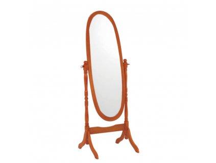 Kondela Stojanové zrcadlo, třešeň, ZRCADLO 20124
