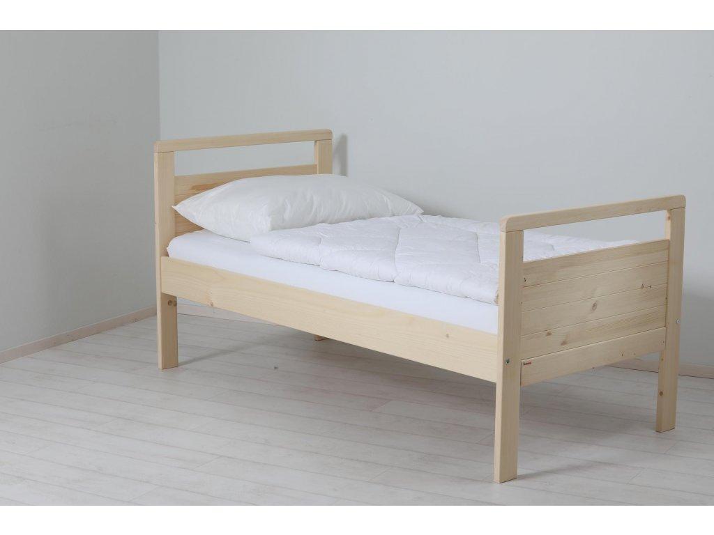 0004060 postel theo i 90 pecovatelske luzko