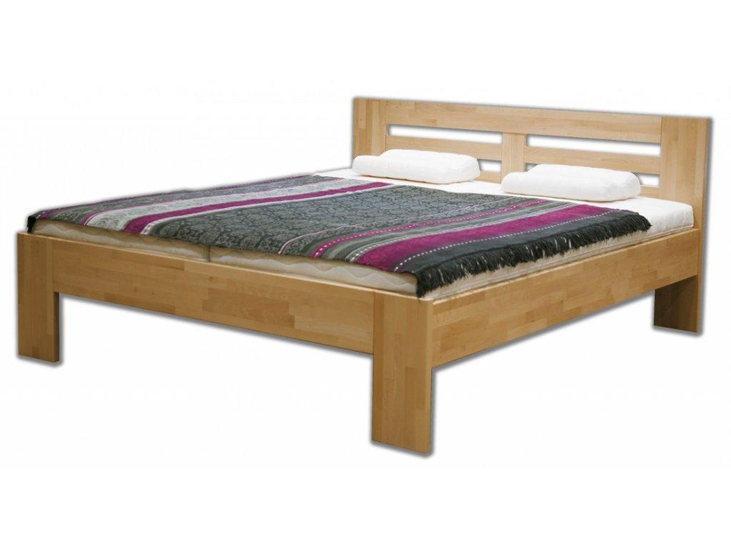 postel radka 0