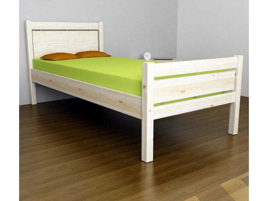 postel colorado