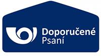 posta-logo3-200