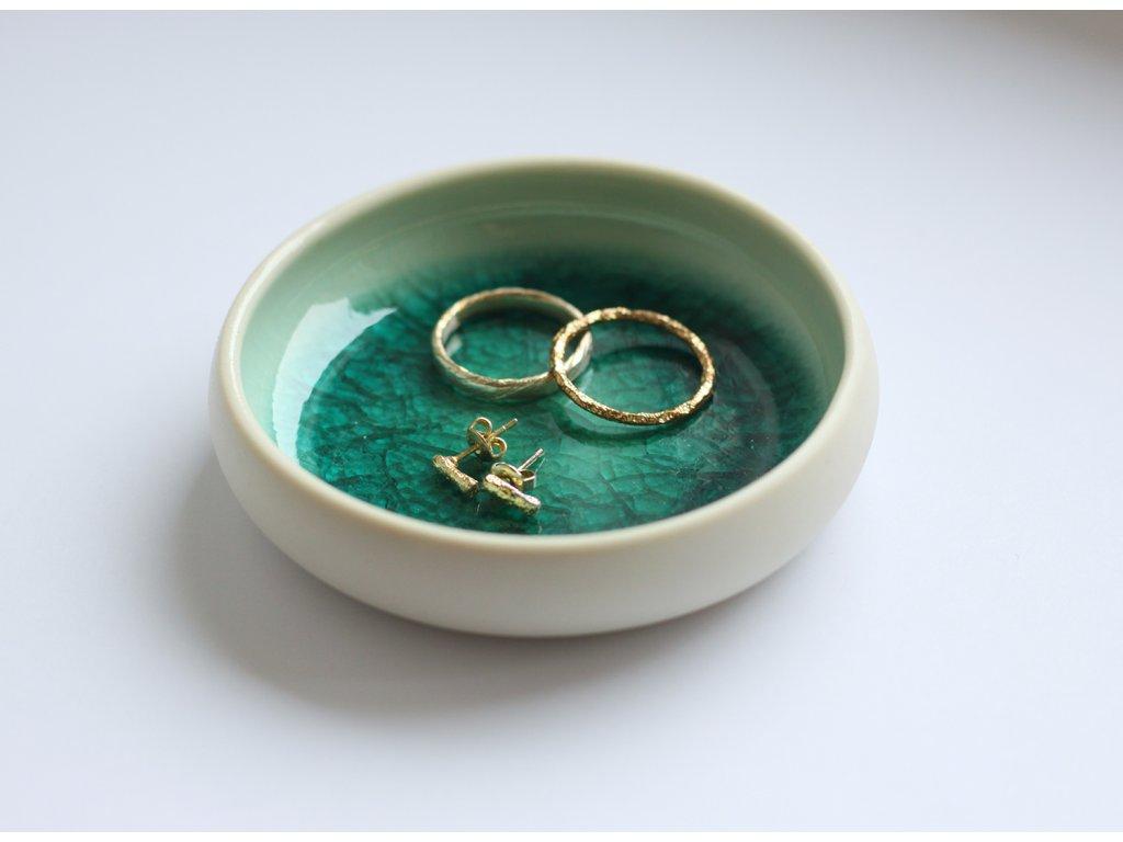najs eshop treasure bowl 1500
