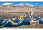 Tibetské vlaječky