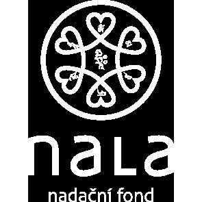 Nala e-shop