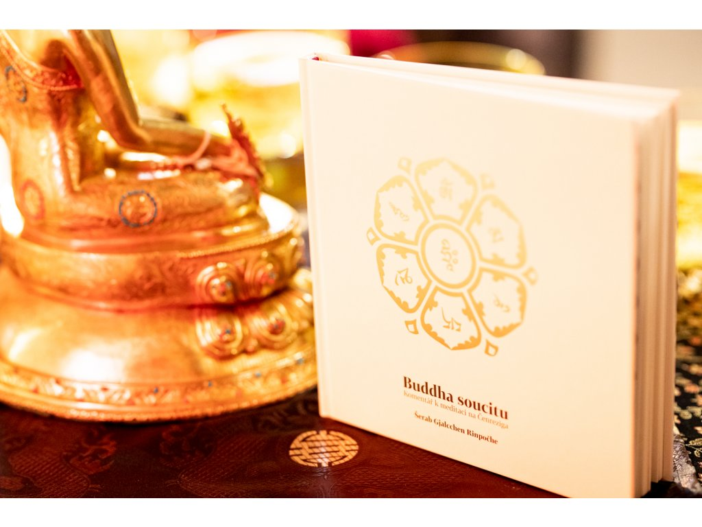 Buddha Soucitu 2019 116
