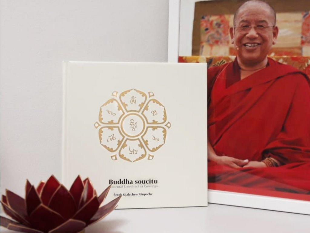 buddha soucitu e shop