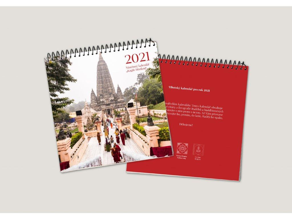 vizoska kalendar5 copy