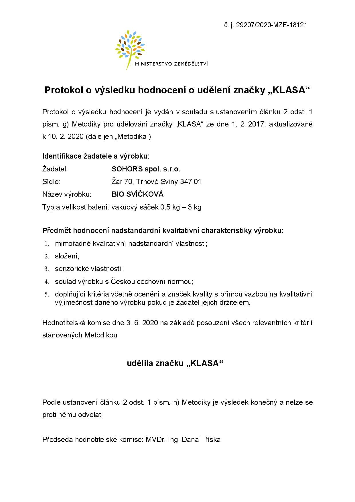 7_SOHORS_BIO_svickova
